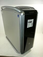 Cooler Master Cosmos 1000 Full ATX Tower Computer Case Bad USB Port