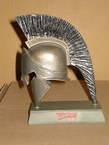 300 Helm - Collector´s Edition  NECA  Neu