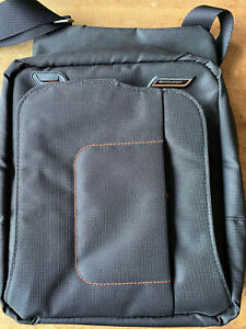 Briggs Riley cross-body bag