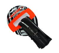 Maxxis Dolomites 700x23c Folding Road Bike Tire Black M210 60 TPI Silk Worm