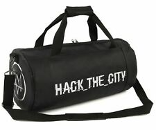 Watch Dogs Hacking the City Bowling Bag
