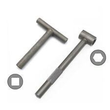 Scooter Engine Valve Screw Adjusting Spanner Tool For GY6 50 150cc Motorcycle