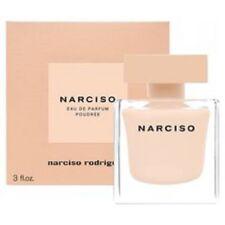 NARCISO RODRIGUEZ NARCISO poudrée EAU DE PARFUM 30 ml pour femmes -