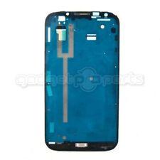 Galaxy Note 2 Frame (CDMA) - FREE SAME DAY SHIP MON-SAT