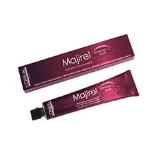 LOreal Professionnel Majirel Permanent Hair Colour, Number 10, 50 ml
