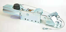 Titan Model 6 Boat Trailer Disc Brake Actuator Surge 8,000lbs w/ Solenoid