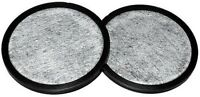 Mr. Coffee WFF Water Filter Replacement Disk 2 pack WFFPDQ