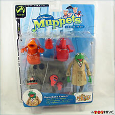 Muppets Palisades Exclusive Koozebane Kermit Exclusive