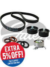 Gates Timing Belt Kit (TCK1094)