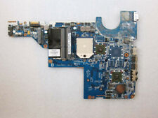 For Hp Compaq G42 G62 Cq42 Cq62 Amd laptop Motherboard 592808-001 Da0Ax2Mb6E1