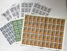 MONGOLIA. Lot of 220 stamps. CV $50. (BI#BDR/180717)