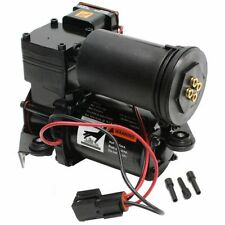 New Air Suspension Compressor for Ford Expedition 1997 to 2006