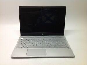 "HP Pavilion 15-CW0029AU Laptop 15.6"" AMD Ryzen3-2300U 8GBRAM 256GBSSD HDMI Touch"