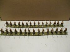 Minifigs 25mm Ancient Persian infantry #1