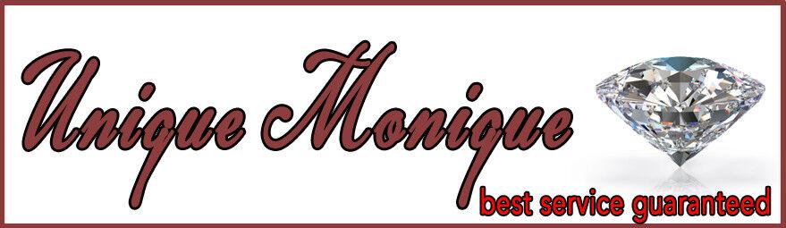 Unique Monique Online