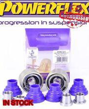 pfr80-1211 Powerflex BRACCETTO POSTERIORE SUPERIORE boccola esterna CADILLAC