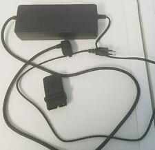 Shimano STEPS Ladegerät EC-E6000 inkl. Netzkabel und Adapter