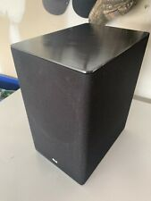 LG Wireless SPK8-W Subwoofer Speaker