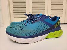 New listing Used Men's Hoka Marahi 3 Running Shoes Men's 9.5D
