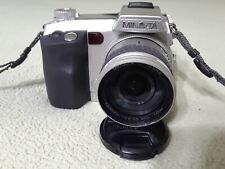 Minolta Konica DiMAGE 7i, 4.9MP Digital Camera. Outstanding, Tested.
