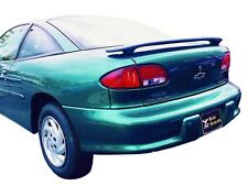 JSP 63204 Chevrolet Cavalier Rear Spoiler Primed 1995-2005 Custom Style