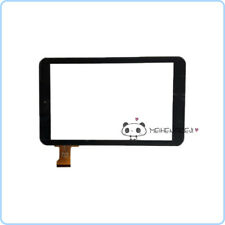 10.1 inch Touch Screen Panel Digitizer Glass For Visual Land Prestige Prime 10ES