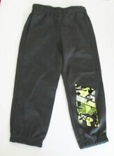 ad659f61e Nike Boys' Athletic/Sweat Pants Size 4 & Up for sale   eBay