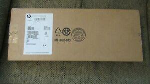 HP USB SmartCard CCID Keyboard US E6D77AA#ABA