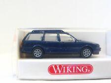 Wiking 1/87 043 01 18 VW Passat Variant OVP (V616)