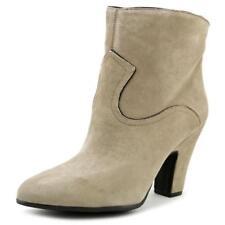 Botas de mujer Nine West de tacón alto (más que 7,5 cm) Talla 38.5