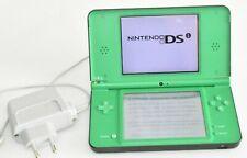 Nintendo 2DS XL # 3