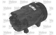 VALEO Compresor, aire acondicionado VOLKSWAGEN TRANSPORTER LT 699661