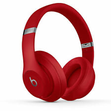 Headband Headphones With Rechargeable Battery For Sale Ebay