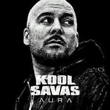 Aura von Kool Savas (2011)