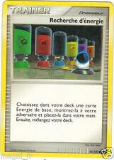 Pokémon n° 90/100 - Trainer - Recherche d'énergie (A1013)