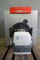 Viessmann Vitola 200 VB2 Öl-Heiz-Kessel 18kW Bj.99 Heizung Vitotronic 200 KW2