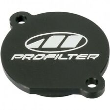 Profilter billet aluminium oil filter cover ktm sxf 25... Pro filter BCA-5001-00
