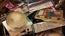 Milani Makeup Lot Of 12. Random pieces of makeup
