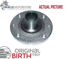 NEW BIRTH FRONT AXLE WHEEL HUB REPLACEMENT OE QUALITY - 3413