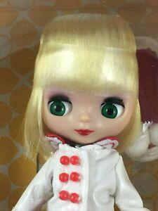 """Petite Blythe *Perfect Cosmo Afternoon* Takara Hasbro P-PBL-06 ~ 4"""" (11cm) NRFB"""