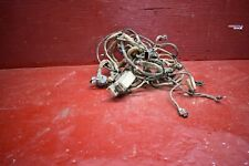 2016 POLARIS RANGER ETX WIRING HARNESS HARNESS-CHASSIS, 325  2412697