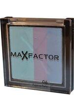 Sombras de ojos Max Factor