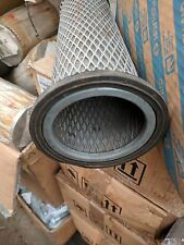 NEW HOLLAND TRACTOR AIR FILTER 82003739