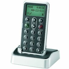 AT&T TL7601 Cordless Headset Remote Dial Pad For TL7610, TL7611 TL7612 & TL7600*