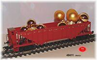 MÄRKLIN 48411 Weihnachtswagen HO 2011 #NEU in OVP#
