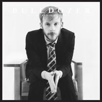 "Kevin Devine : Bulldozer VINYL 12"" Album (2013) ***NEW*** FREE Shipping, Save £s"