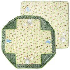 My Neighbor Totoro Square Kotatsu Futon Cover Quilt Quilt Mattress Set 80 Square