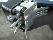 Massey Ferguson John Deere Allis Chalmers 12V Voltage Regulator ; Free Shipping