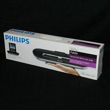 Philips DS7700 Fidelio Docking Speaker IPOD/IPHONE/IPAD BLUETOOTH