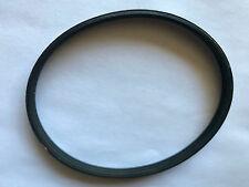"*New Replacement BELT* for use with SKIL 9"" Bandsaw Model 3386-01"